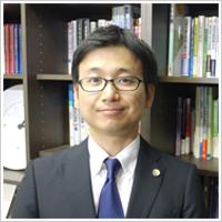 岡田 浩志